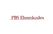 PBS Ehrekodex - Musterfirma